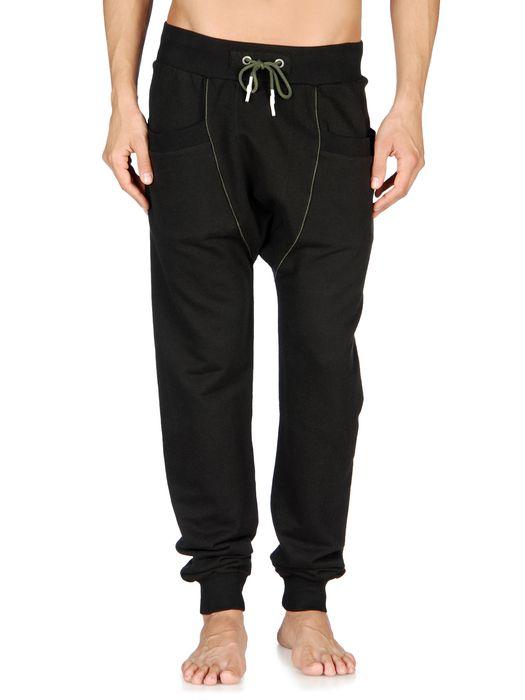 DIESEL UMLB-TOMMY Loungewear U e