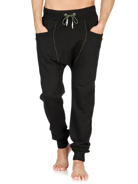 DIESEL UMLB-TOMMY Loungewear U f