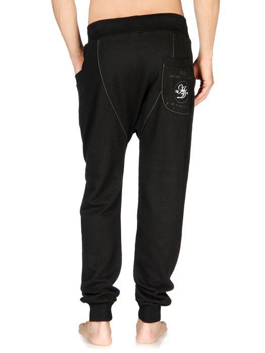 DIESEL UMLB-TOMMY Loungewear U r