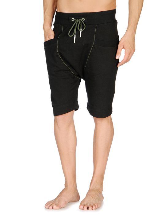 DIESEL UMLB-JO Loungewear U a
