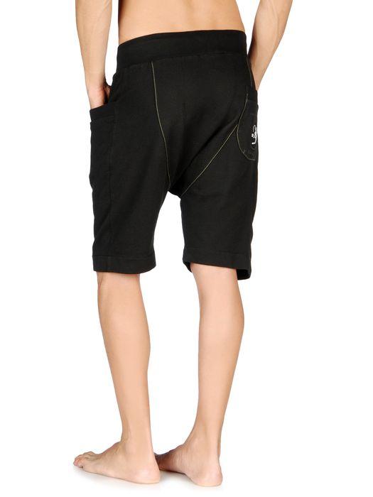 DIESEL UMLB-JO Loungewear U b