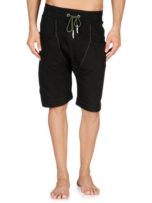 DIESEL UMLB-JO Loungewear U e