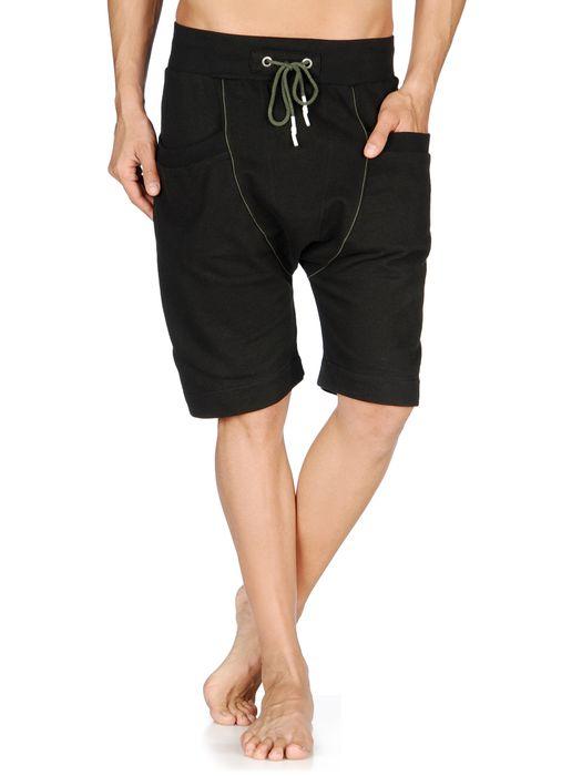DIESEL UMLB-JO Loungewear U f