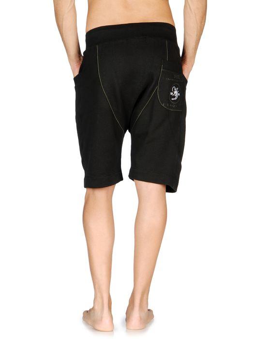 DIESEL UMLB-JO Loungewear U r