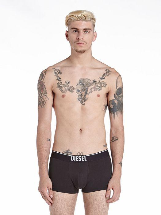 DIESEL UMBX-DIRCK Boxershorts U f