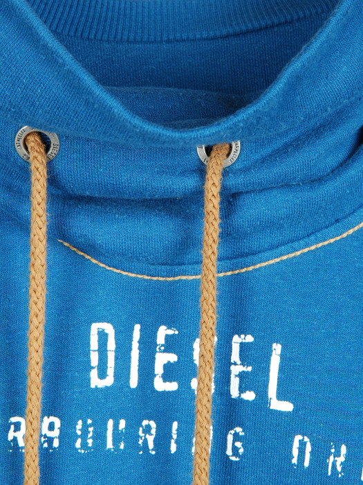 DIESEL UMLT-GIAN Loungewear U d