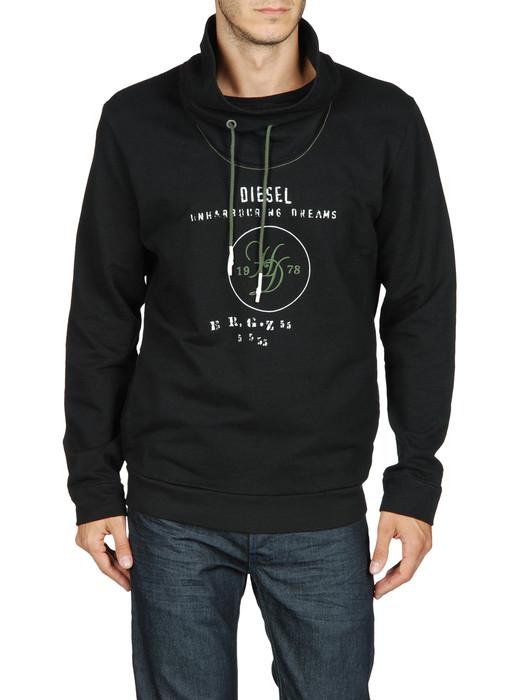 DIESEL UMLT-GIAN Loungewear U e