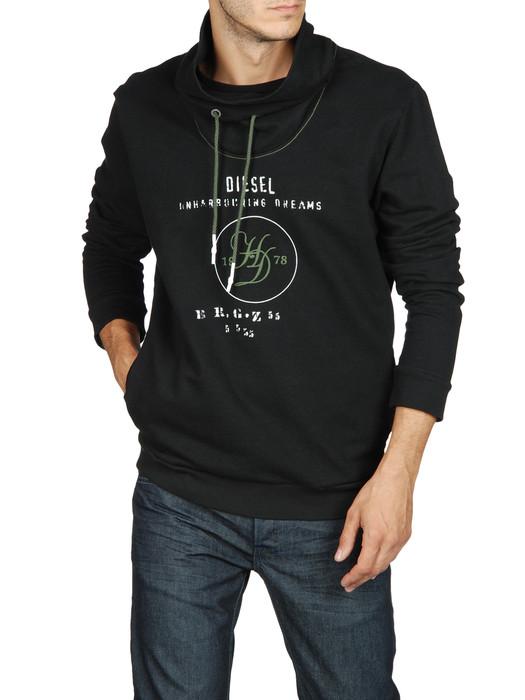 DIESEL UMLT-GIAN Loungewear U f