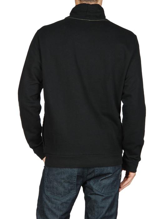 DIESEL UMLT-GIAN Loungewear U r