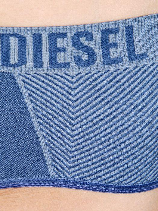 DIESEL UFPN-CELEBRITYSS Panty D d