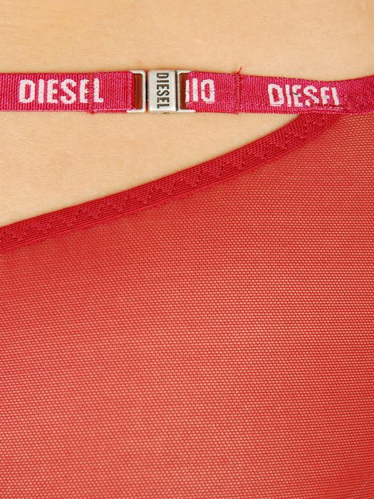DIESEL UFPN-CELEBRY Panty D d