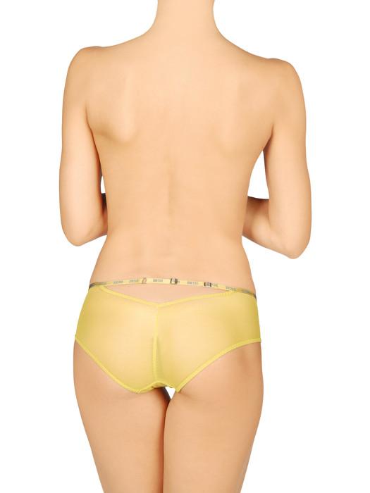 DIESEL UFPN-CELEBRY Panty D r
