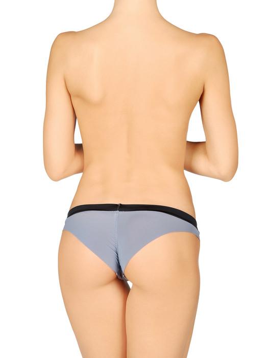 DIESEL UFPN-BONITA-TWOPACK Panty D r