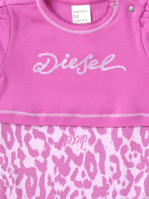 DIESEL UDARLIB Loungewear D d