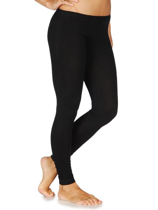 DIESEL UFLB-LEGGSS Loungewear D f