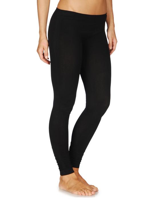 DIESEL UFLB-LEGGSS Loungewear D a
