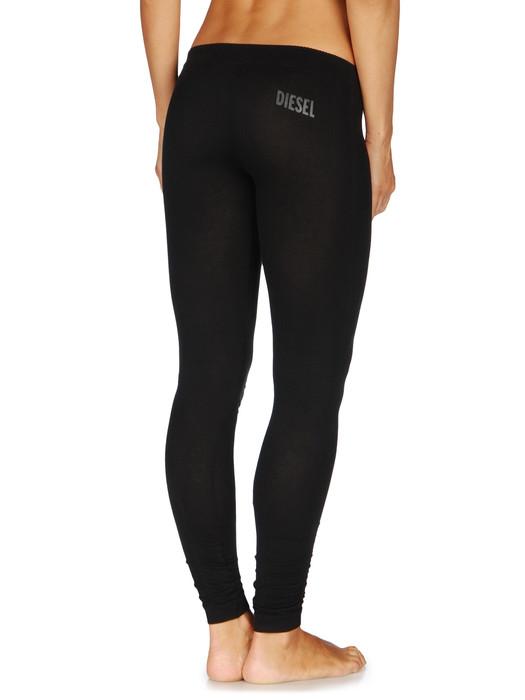 DIESEL UFLB-LEGGSS Loungewear D b