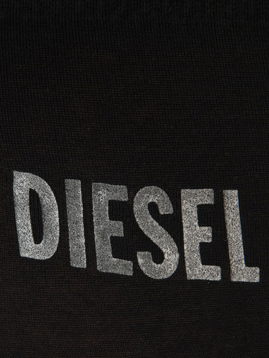 DIESEL UFLB-LEGGSS Loungewear D d