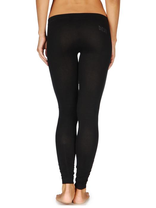 DIESEL UFLB-LEGGSS Loungewear D r