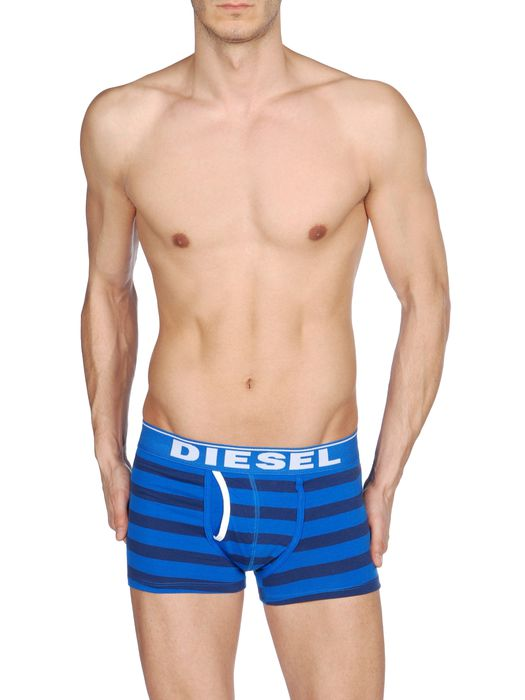 DIESEL UMBX-DIVINE Boxer U f