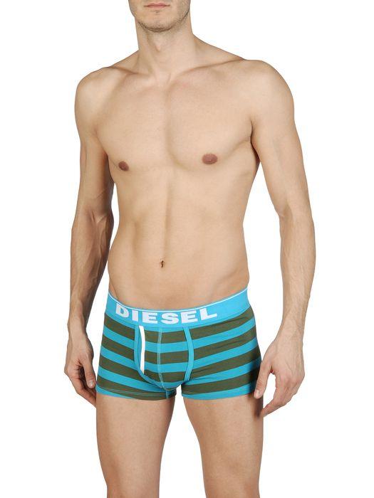 DIESEL UMBX-DIVINE Boxershorts U f