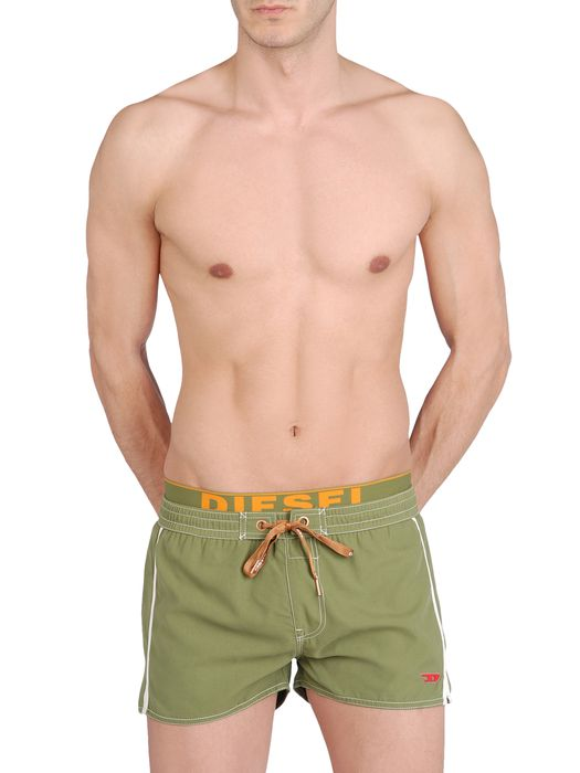 DIESEL BMBX-BARRELY Boxer U f