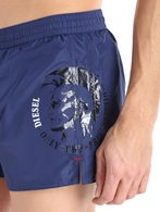 DIESEL BMBX-CORALRIF Boxershorts U a