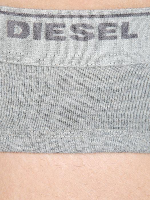 DIESEL UMBR-ANDRE Briefs U d