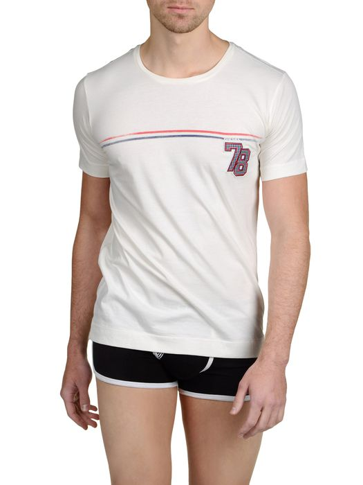 DIESEL UMLT-JAKE Loungewear U f