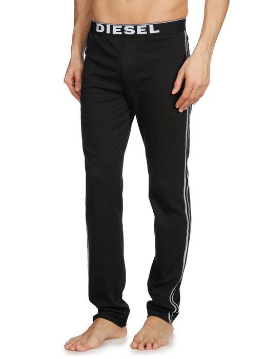 DIESEL UMLB-ADONIS Loungewear U a
