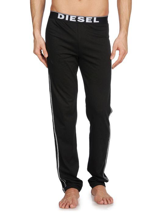 DIESEL UMLB-ADONIS Loungewear U e