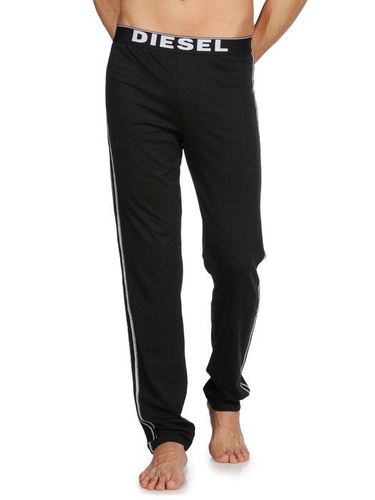 DIESEL UMLB-ADONIS Loungewear U f