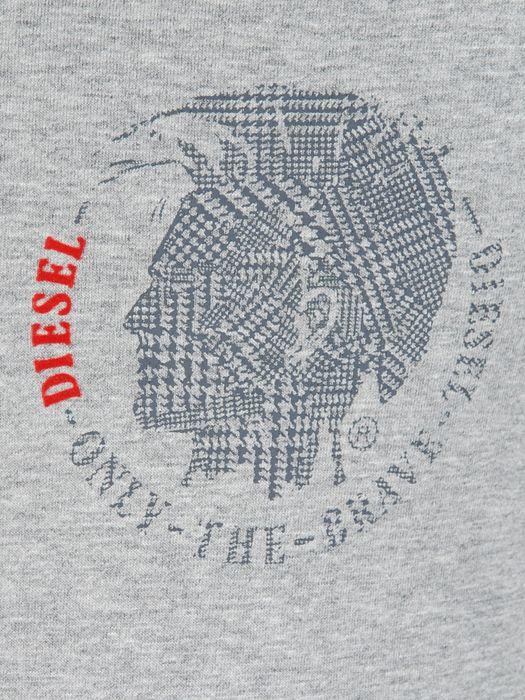 DIESEL UMTEE-JODY Top U d