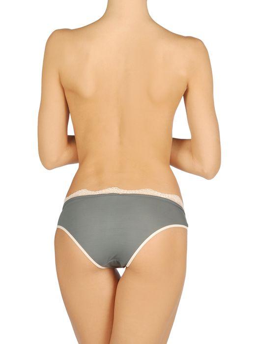 DIESEL UFPN-JADA Panty D r