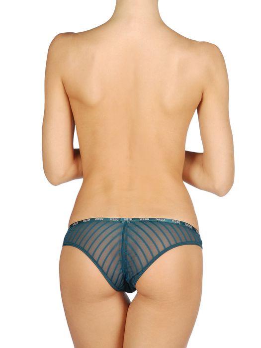 DIESEL UFPN-BONITA Panty D r