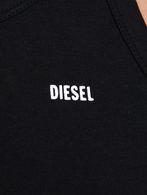 DIESEL UMTK-BALE Top U d