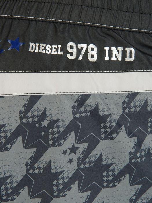 DIESEL BMBX-BLANS-S Boxer U d