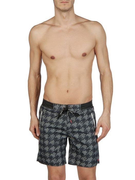 DIESEL BMBX-BLANS-S Boxershorts U e