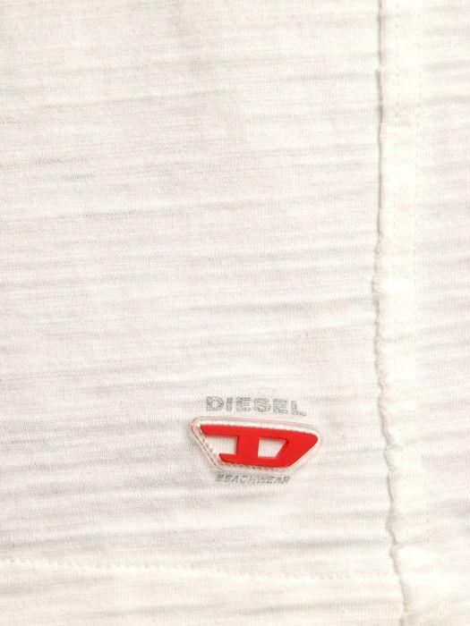 DIESEL BMOWT-BOGA Out of water U d