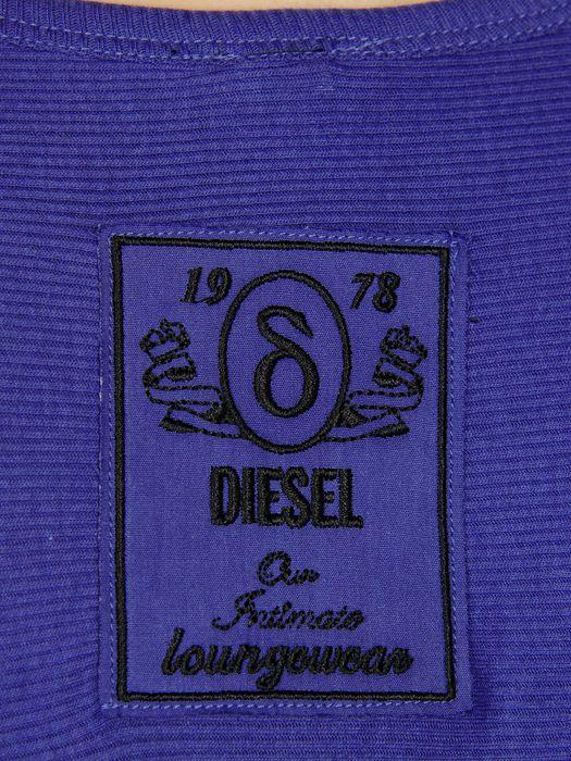 DIESEL UFLT-KIKI Loungewear D d