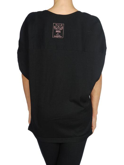 DIESEL UFLT-KIKI Loungewear D r