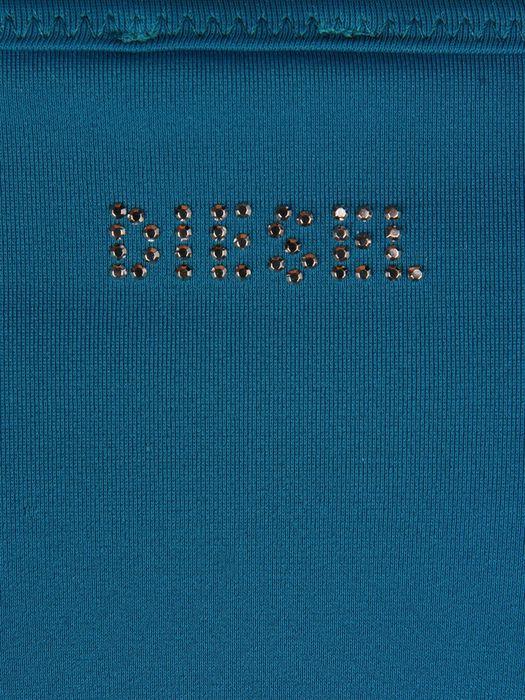 DIESEL BFPN-BRIGITTES-N Culotte D d
