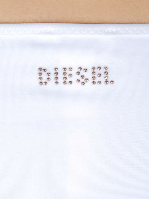 DIESEL BFPN-BRIGITTES-N Shorty D d