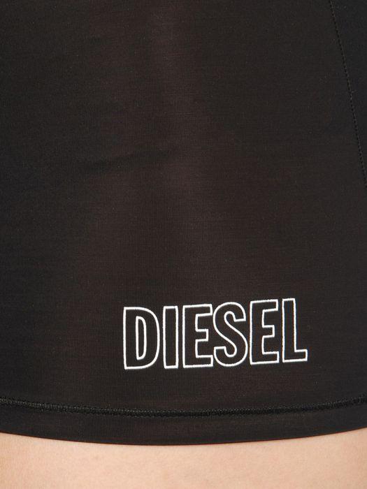 DIESEL UFTK-SASHYA-N Top D d