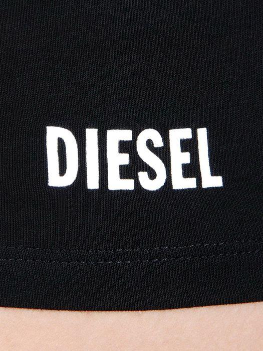 DIESEL UFTEE-VIKY-N Top D d