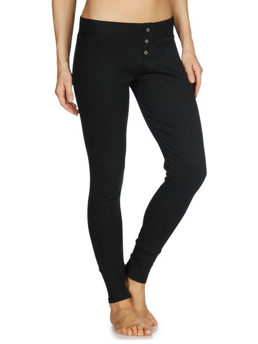 DIESEL UFLB-ALVYS Loungewear D f