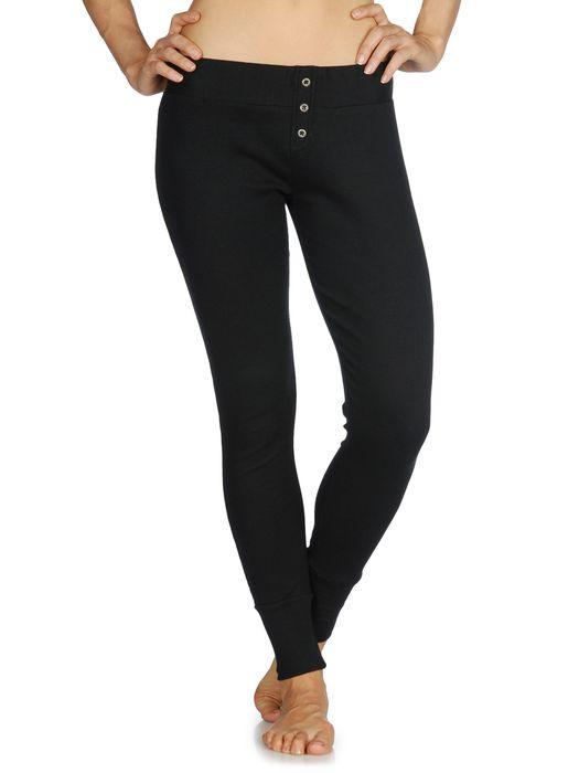 DIESEL UFLB-ALVYS Loungewear D a
