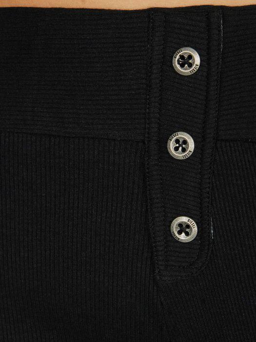 DIESEL UFLB-ALVYS Loungewear D d