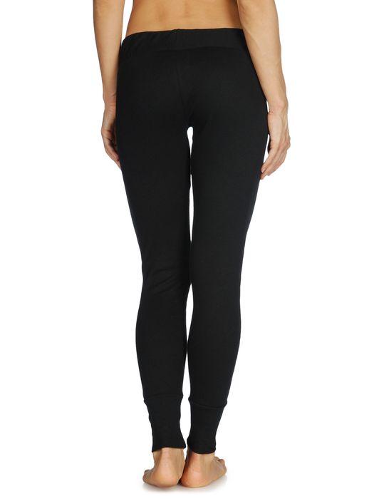 DIESEL UFLB-ALVYS Loungewear D r