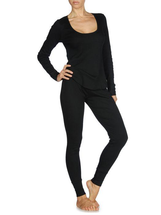 DIESEL UFSET-KATRI-ALVYS Loungewear D a